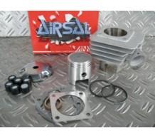 Airsal 70cc Cilinder Honda Vision / Peugeot Rapido