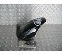 MTKT Achterband spatbord Beta ARK Zwart