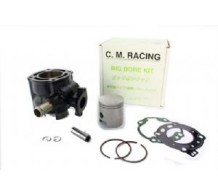 Big Bore 70cc Cilinderkit Aprilia SR2000 / Suzuki Katana LC Morini