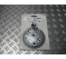 Cilinderkop Origineel Minarelli AM6