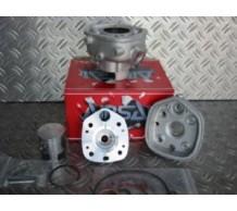 Airsal 70cc Cilinder CPI GTR