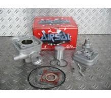 Airsal 50cc cilinder Peugeot Jetforce / Ludix Blaster