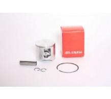 Airsal zuiger 50mm Minarelli AM6