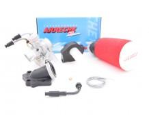 Amal Arreche 24mm Carburateur Kit Minarelli Horizontaal