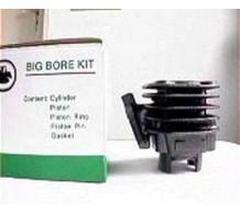 Big Bore Kit 70cc Cilinder Minarelli Horizontaal