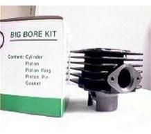Big Bore Kit 50cc