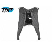 TNT Treeplank Zwart Yamaha Aerox