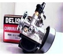 Dellorto Carburateur PHBG19.5 AS