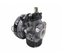 Dellorto SHA 15/15 Carburateur