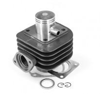 TNT Cilinder 50cc Kymco Dink 2T AC / Top Boy / Yup 2T AC / Super9 2T AC