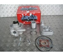 Airal 70cc cilinder Peugeot Jetforce / Blaster
