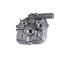Cilinderkop 50cc Peugeot Speedfight LC
