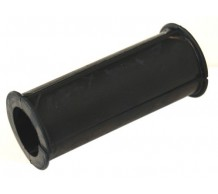 Achterbrug Rubber Puch Maxi