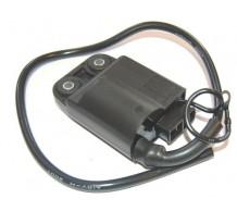Bobine/CDI Piaggio 2takt motor