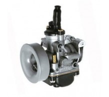 Dellorto Carburateur PHBG16 AS