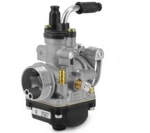 Dellorto Carburateur PHBG19.5 AD