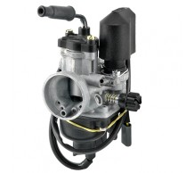 Dellorto PHVB 22CD Carburateur E-Choke