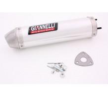 Giannelli Demper Aluminium Aprilia RS50 / Derbi GPR / Rieju RS2 / Yamaha TZR