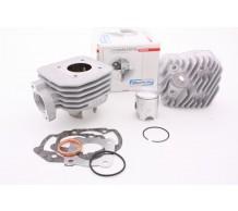 Doppler 50cc cilinder Peugeot Ludix AC