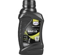 Eurol SAE15 voorvork olie 500ml