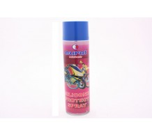 Eurol Silicone Protect Spray 400ml