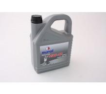 Eurol Motorolie 15W-40 SL / CI4 Diesel / Gasoline / LPG