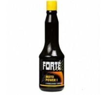 Forte Motor Power1 Carburateur Injectie Reiniger