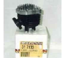 Malossi Cilinder 70cc Kymco DJ / SYM DD
