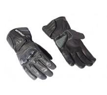 MFI Winter Handschoenen Carbon (Maat XXL)