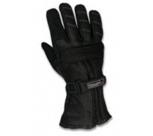 Thinsulate Winter Glove (Maat XS)