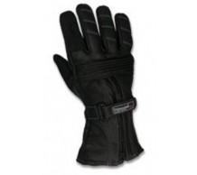 Thinsulate Winter Glove (Maat S)