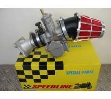 Speedline Race 28mm Keihin Replica carburateurkit