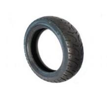 Kenda Tyre 16x120x90