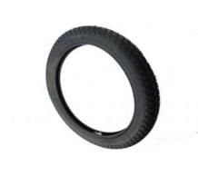 Kenda Tyre 18x2.75