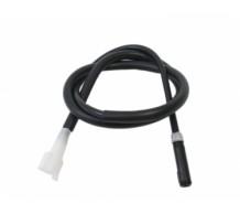Kilometer teller kabel Peugeot Zenith
