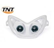 TNT Koplamp Wit Yamaha Aerox