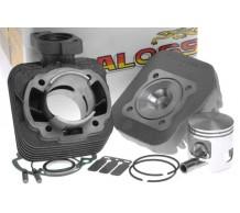 Malossi 70cc Cilinderkit Peugeot Buxy / Speedfight2 AC / Vivacity