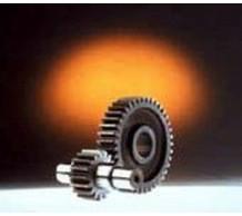 Malossi Secondair 17,67mm as