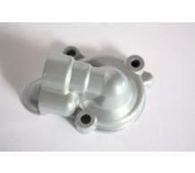 Waterpompdeksel RX 50