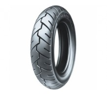 Michelin S1 Buitenband 90x90-10