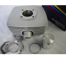 Athena 50cc Cilinder Zundapp Miniterm