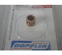 Doppler naaldlager race Minarelli 10mm