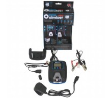 Oxford Oximiser 900 Acculader