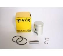 Phix Zuiger Piaggio 40.50 mm