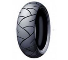 Michelin Pilot Sport SC   110/80 - 14