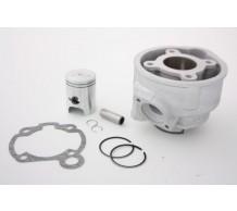 Teknix 50cc cilinder CPI SX50 / SM50
