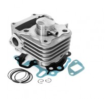 TNT Cilinder 50cc Sym Mio / Orbit2 / Jet4 / Fiddle2 - Peugeot Vivacity 4T / Speedfight3 4takt