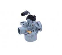 TunR Carburateur PHVA 17.5mm