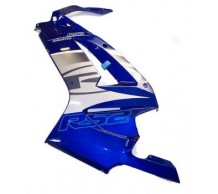 Zijkuip Links Blauw Rieju RS2 Matrix