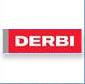 Derbi GP1 (Piaggio motor)
